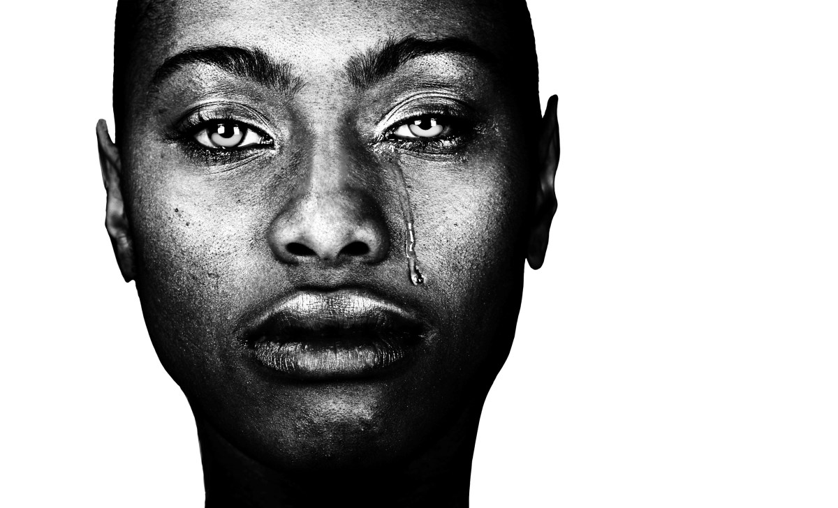 Domestic Violence & Black Women: The Trauma We Face